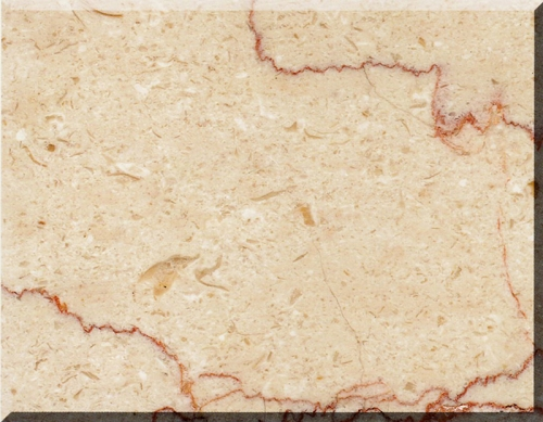 Brief description of the characteristics and processing procedures of marble composite panels